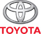Cottrell Toyota